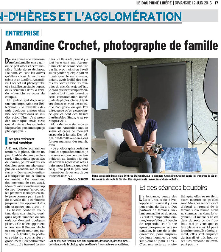 photographe-grenoble