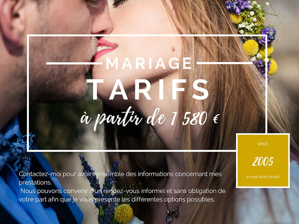 tairfs-photographe-mariage-grenoble