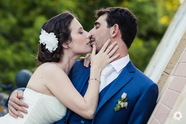 mariages mixtes