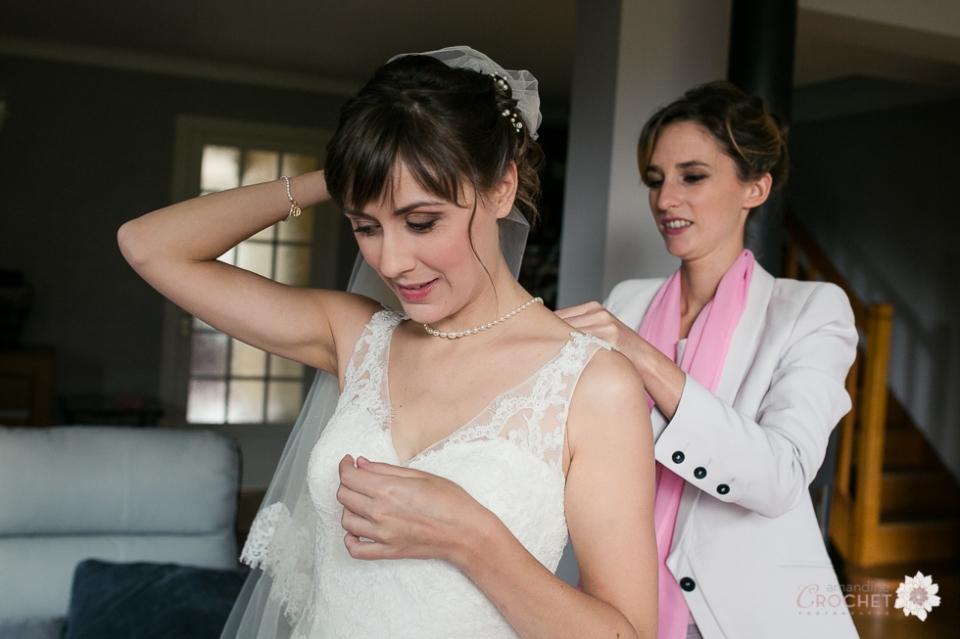 le mariage de a d photographe grenoble famille grossesse b b mariage. Black Bedroom Furniture Sets. Home Design Ideas