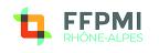 ffpmi rhone-alpes
