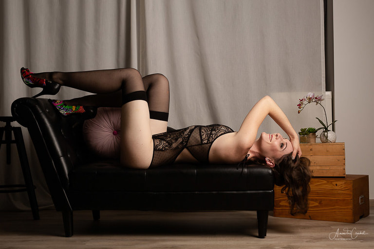 photo boudoir grenoble